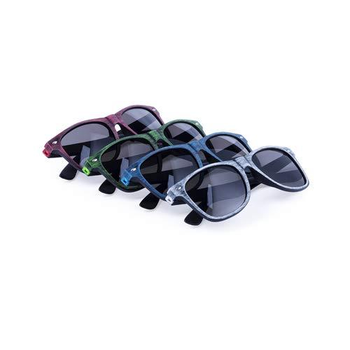 Lote de 20 Gafas de Sol Protección UV400 - Gafas de Sol ...