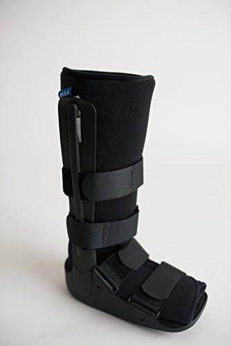 The Orthopedic Guys High Top Non-Air Walker
