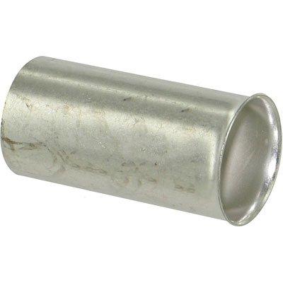 American Electrical, Inc. 1232195 , Crimp Terminal; Non-Insulated Wire Ferrule; 3 / 0 AWG; 32 mm; 14.5 mm Dia.