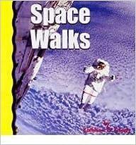 Libros Gratis Descargar Space Walks Mega PDF Gratis