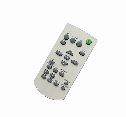 LR General Remote Control Fit For KDL-46HX750 KDL-55HX750 RM-YD094 RM-YD092 For Sony TV