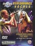 Hard Rock Academy, Marcus Miller, Kenn Hicks, 0757917925