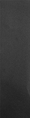Mini Logo Grip Single Sheet 8.5x33 Black - Single Sheet by Mini-Logo
