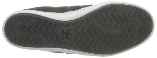 adidas Plimcana - Zapatillas de estar por casa Hombre Black / Carbon S / Running White Ftw