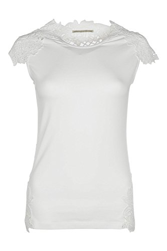 ermanno-scervino-womens-top-sleeveless-original-white-us-size-42-us-6-d282l369bio0000