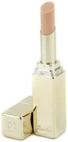 Guerlain Kiss Kiss Lip Lift Smoothing Lipstick Primer for Women, 0.11 Ounce