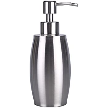 large wall or products soap steel product sanitizer bathroom shampoo liquid stainless dispenser image sizes pump multi dispensers hand mounted
