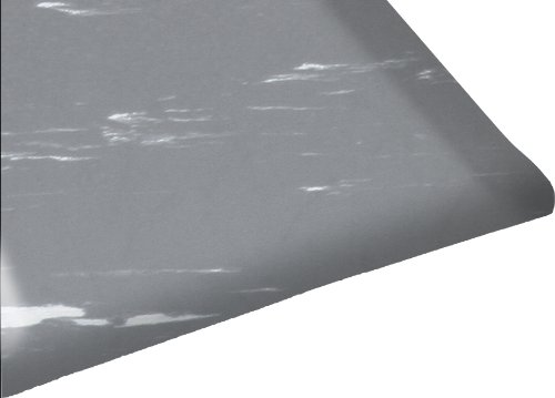 Vinyl Anti Fatigue Mat - 3