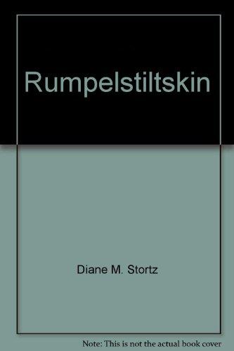 Rumpelstiltskin (Fairy Tale Classics)