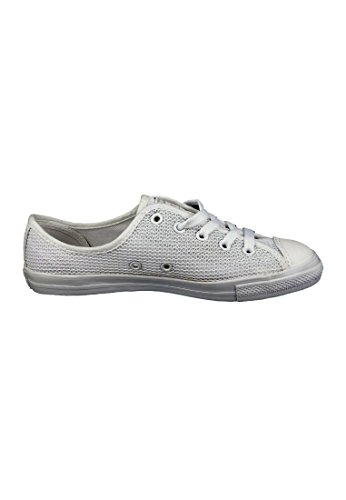 All Dainty Chuck Star Ox Taylor 5tq7wB