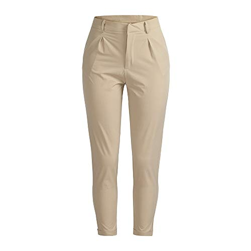 Skang Pantalon Skang Pantalon Homme Kaki Solid nFP06pxwq
