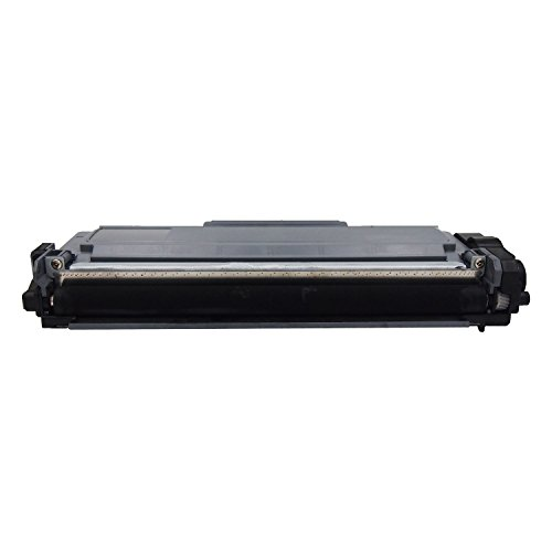 Brother dcp 7080