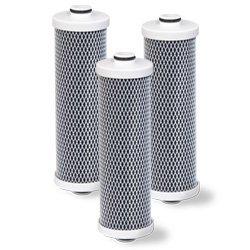 Shaklee Get Clean Water Filter Refill 3-Loads