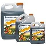 Growth Products Essential Plus 1-0-1 - 100% Natural Organic Fertilizer - 1 Quart Bottle