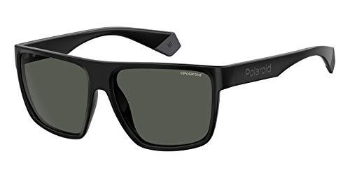 Polaroid Herren Sonnenbrille