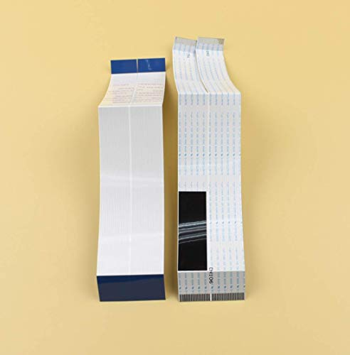 Original & New Printhead Data Cable for Epson 7700 9700 7900 9900 Printer