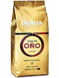 Lavazza Qualità Oro Coffee Beans, 500g, 500 g