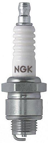 NGK (6544) IMR9D-9H Spark Plug - Pack of 1
