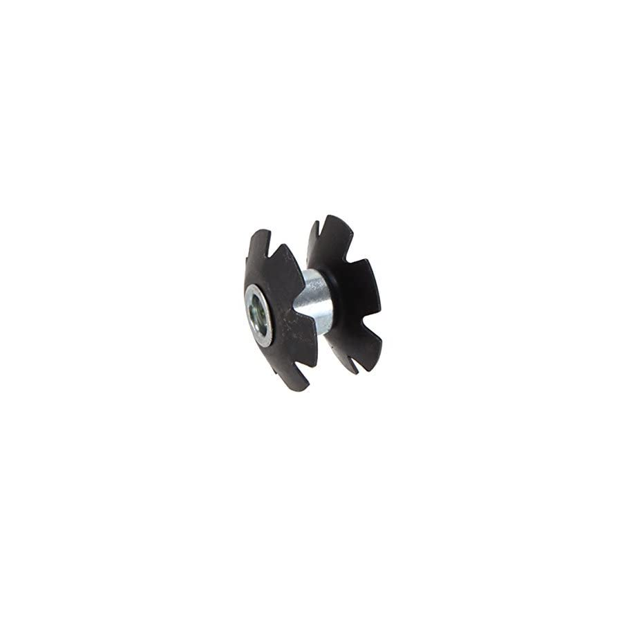 FSA Bicycle Headset Star Fangled Nut 1 1/8 160 2015