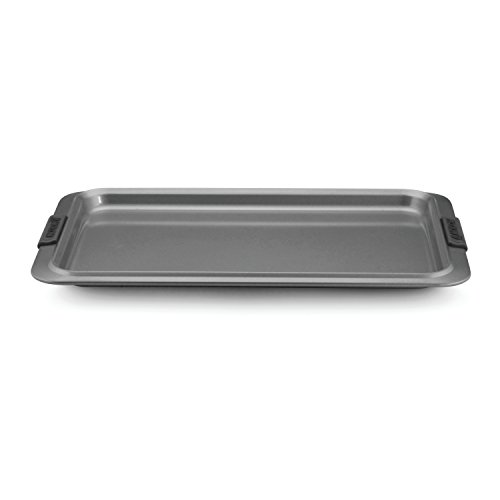 Anolon Advanced Nonstick Bakeware 11 by 17-Inch Cookie Sheet by Anolon