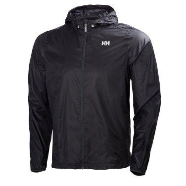 helly-hansen-2015-16-mens-vtr-helium-jacket-49225-black-m-size-medium