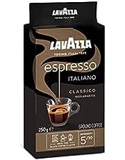 لافازا اسبرسو أرابيكا 250 جرام