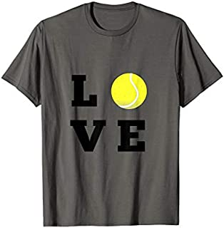 ⭐️⭐️⭐️ Tennis , Tennis Players Gift, Love Tennis Need Funny Short/Long Sleeve Shirt/Hoodie