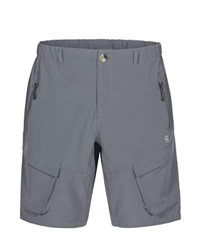 men water shorts - 9