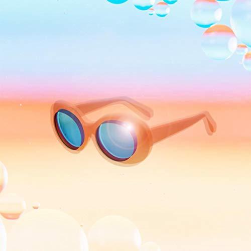 Sonnenbrille (Sonnenbrille Songs)