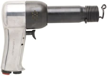 Chicago Pneumatic, CP717, Air Hammer, 13CFM, 1800BPM