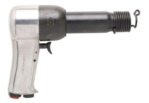 Chicago Pneumatic CP717 Super Duty Air Hammer