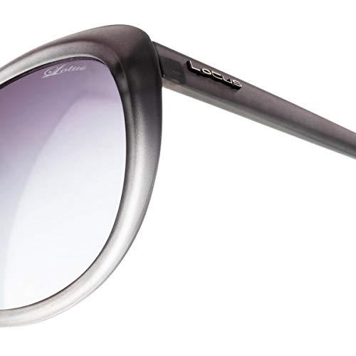 Sol Gafas de de Gafas Lotus qr6Ztqw