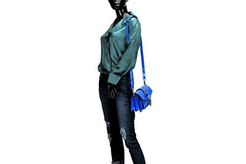 VERSACE FBD1316 Versus Borsa Donna Womens Bag