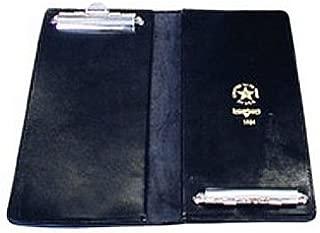 product image for Boston Leather Boston - Citation Book W/Clip - 5884-1
