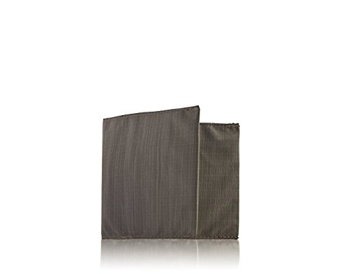 allett-softtech-nylon-sport-wallet-brown