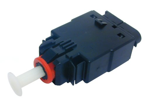 URO Parts 61 31 8 360 417 Brake Light Switch ()