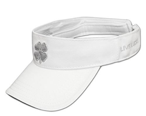 Black Clover HAT メンズ