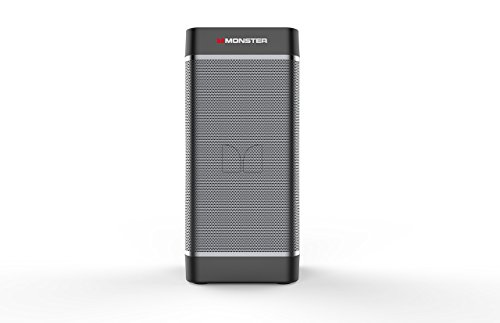 Monster Tower Music Resistant Bluetooth product image