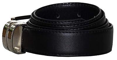 Tuxgear Boys Formal Adjustable Dress Belts in 5 Colors