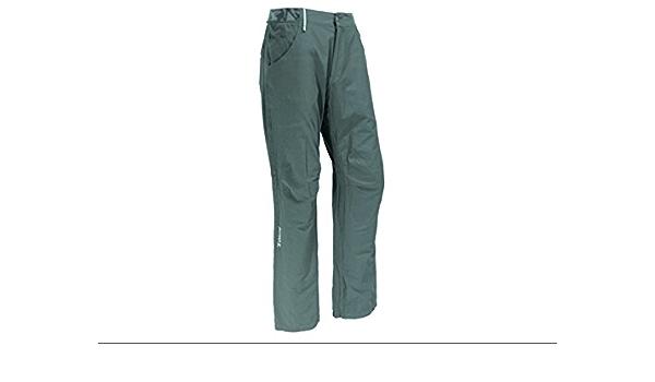 Simond Tech - Pantalones de escalada para hombre Talla:XL ...