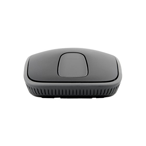 Logitech Zone Touch Mouse T400 for Windows 8 - Black (Certified Refurbished) by Logitech (Image #3)