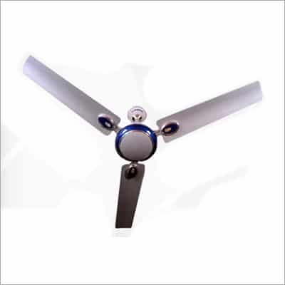 Buy almonard silver ceiling fans online at low prices in india almonard silver ceiling fans aloadofball Images