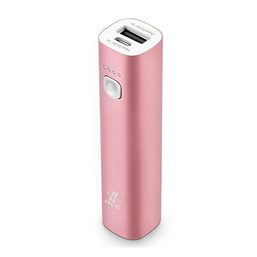 Backup Battery Charger For Cell Phone - 3