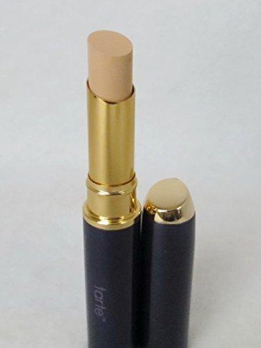 Tarte Clay Stick Waterproof Concealer in Fair Light - Full Size