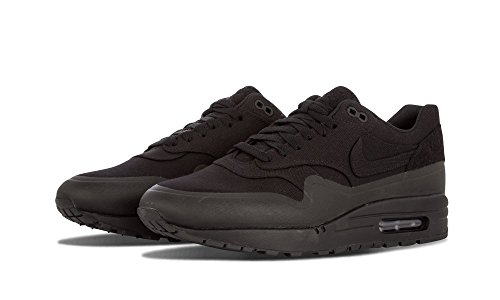 NIKE Air Max 1 V SP Black 'Patch' - 704901-001 - Size 12