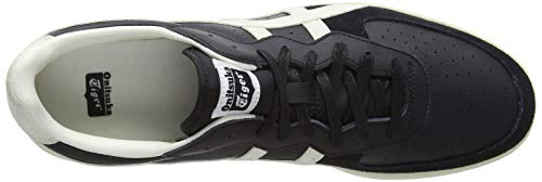 Da white Gsm Bianco 9099 Scarpe black Fitness Asics Unisex adulto 0EqTw