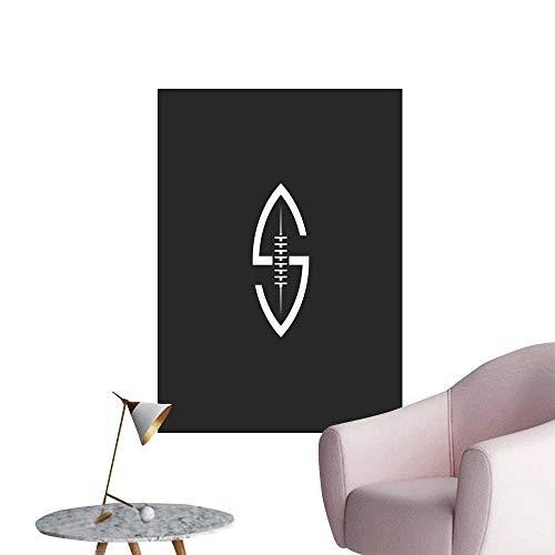 illest emblem - 7