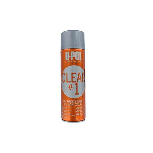 u-pol-products-0796-clear-clear1-high-gloss-coat-450ml