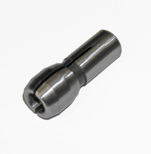 Black & Decker 158442-00 1/4 Collet 15844200