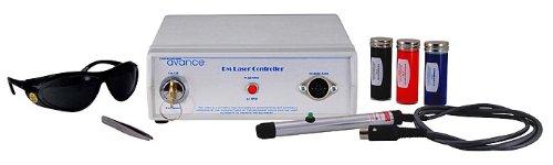 Amazon.com: Máquina de depilação a Laser permanente DM6050 Salon Quality com Kit: Health & Personal Care